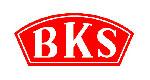 bks-2