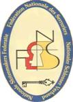 Fedération Nationale des Serruriers asbl