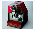 item_sleutelmachine-cilinder