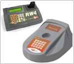 item_sleutelmachine-transponder