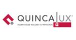 quincalux